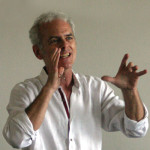 dirigent Gerard Schoren