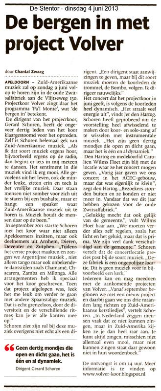 De-Stentor-04-06-2013